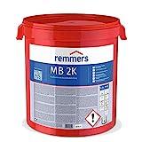Remmers MB 2K Multi-Baudicht Dichtungsschlämme 8,3 kg