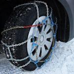 Garagenbodenbeschichtung Test Vergleich